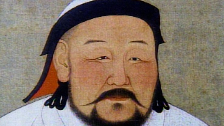1000509261001_1477018906001_Bio-Notorious-A-Ruthless-Legacy-Genghis-Khan-SF
