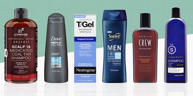 24-052819-best_dandruff_shampoo