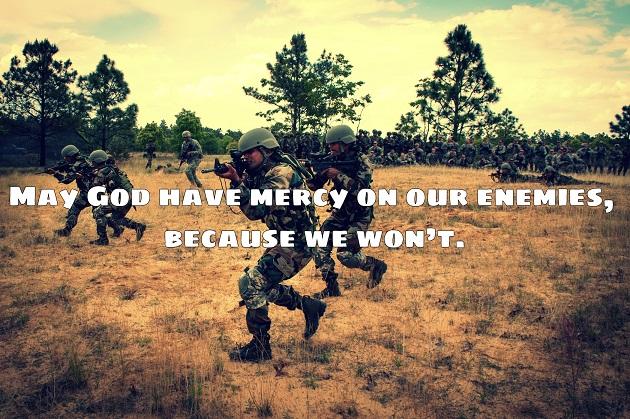 BeFunky_Yudh_Abhyas_2013_2nd_Batallion_5th_Gurkha_Rifles