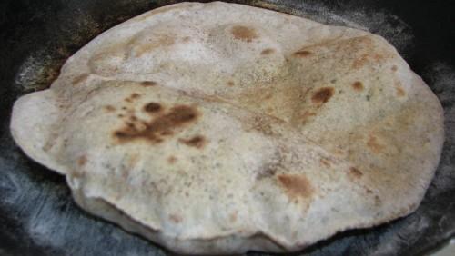 Chapati-500x282