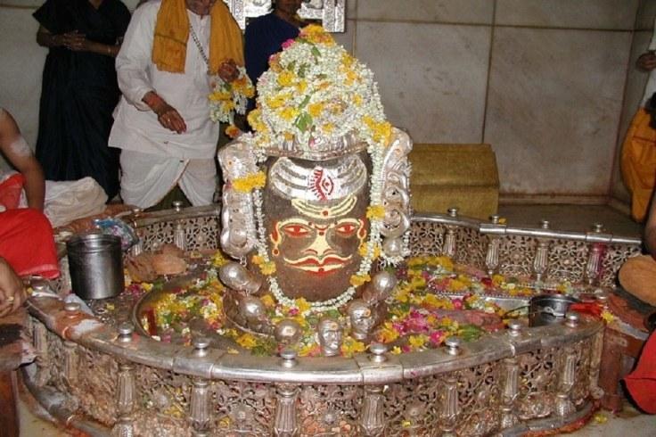 mahakaleshwar_jyotirlinga_hinduism_ujjain_large_1000x667_1_1458917694