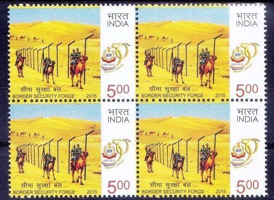 0f00319ba34c4867e149deb535051f48--border-security-force-camels