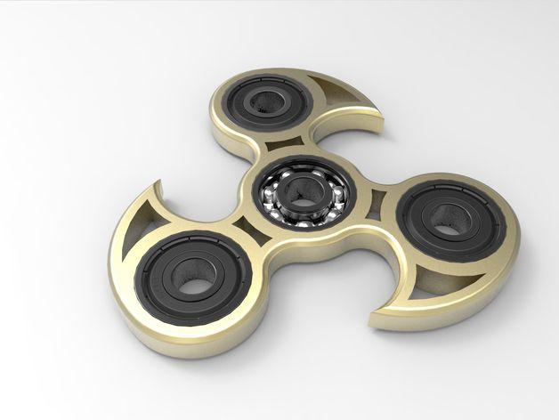 62568c7ab5b5f936c5fd117f1a51ff9e--hand-spinner-design-hand-spinner-diy