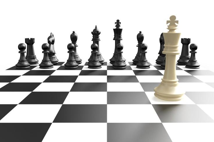 6361581289195354871393886712_chess