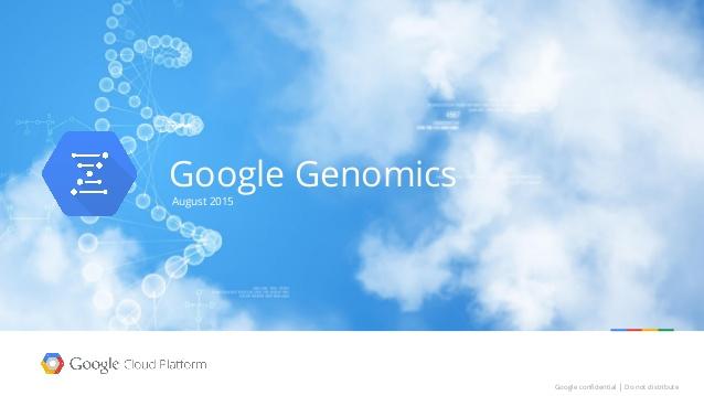 cloud-accelerated-genomics-15-638