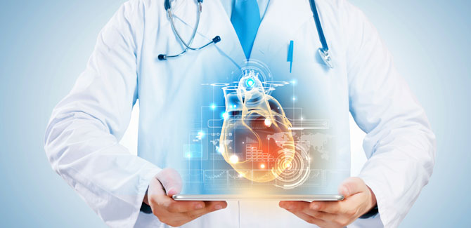 Sixty-and-Me-How-will-Technology-Change-the-Future-of-Healthcare-for-Women